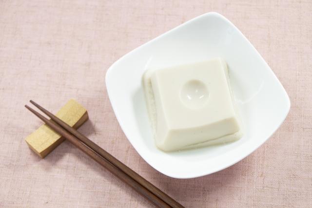 浜ちゃんが:じき宮ざわの焼き胡麻豆腐!遼河はるひのお取り寄せグルメ!