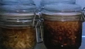 【ヒルナンデス】万能調味料オニオンだれとアレンジレシピ!漬けるだけレシピの遠藤香代子