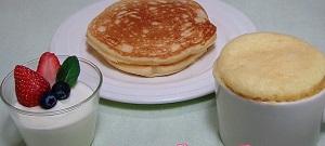 【あさイチ】チーズ蒸しパンのレシピ!魔法のチーズクリームで簡単