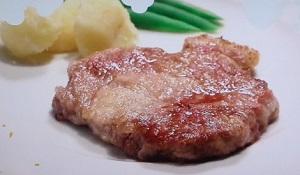 【家事ヤロウ】茂出木シェフの4つの便利アイテム!レシピも!48本刃の肉筋切り器、ボニーク