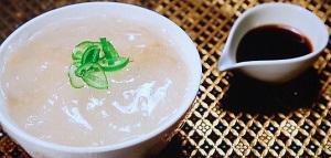 【ヒルナンデス】マコさんのタピオカ粉でバーワンのレシピ!絶品台湾グルメ