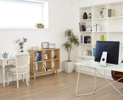 部屋、雑貨、小物、家電