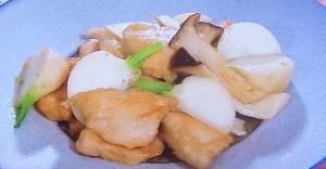 五十嵐美幸シェフの鶏むね肉の柚子胡椒炒めのレシピ!ふっくら柔らかにする技 :ヒルナンデス料理の超キホン検定