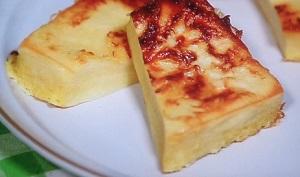 櫻井有吉THE夜会:木南晴夏のパン活!「パンとエスプレッソ」の鉄板フレンチトースト