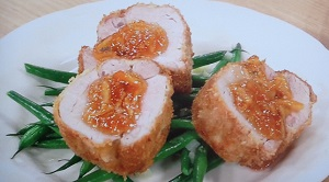 きょうの料理:家政婦志麻さんのポークカツレツのレシピ!