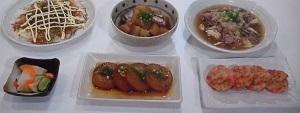 ヒルナンデス:大根とサバ缶の煮物のレシピ!大根ステーキも!大根丸ごと作り置き