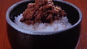 めざましテレビ:ミート矢澤のかけるお肉のレシピ!超万能!プロのおうちレシピ