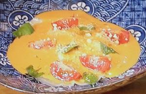 シブ5時:ラビオリワンタンのレシピ!長谷川幸太郎シェフ