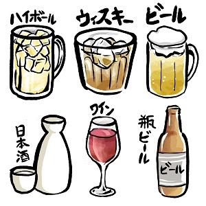 家事ヤロウ:えのきチーズせんべいのレシピ!ビールに合う濃い味グルメ