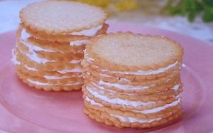 ザワつく!金曜日:ひと手間お菓子まとめ!カラムーチョ、ハーベスト、八ツ橋、蒸しケーキほか