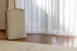 シューイチ:蚊取り機能付き空気清浄機!巣ごもり家電