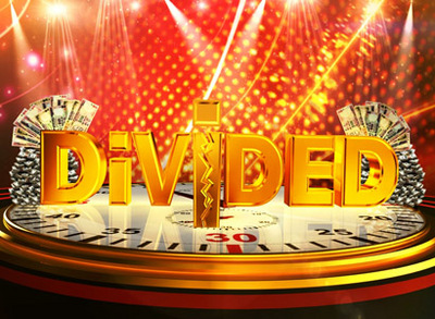 GR8 TV Magazine  ETV Marathi launches a new game show