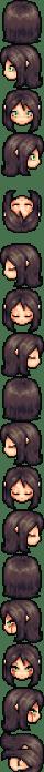 head_lollipop003