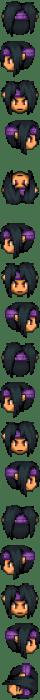 head_purpleheadband