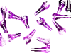 wicked-halo-purple-sword_stomper