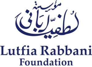 Lutfia Rabbani Foundation Scholarship