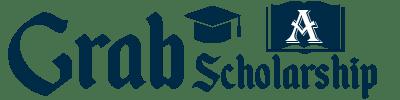 Grab a Scholarship