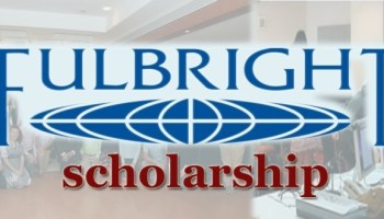 $2000 No Essay Scholarships Announced – APPLY NOW