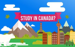 ow tuition universities in canada
