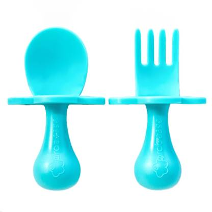 Self-feeding cutlery Australia