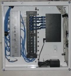 onq wiring panel network wire data schema u2022 rh 45 63 49 3 onq coax wiring [ 2816 x 2112 Pixel ]