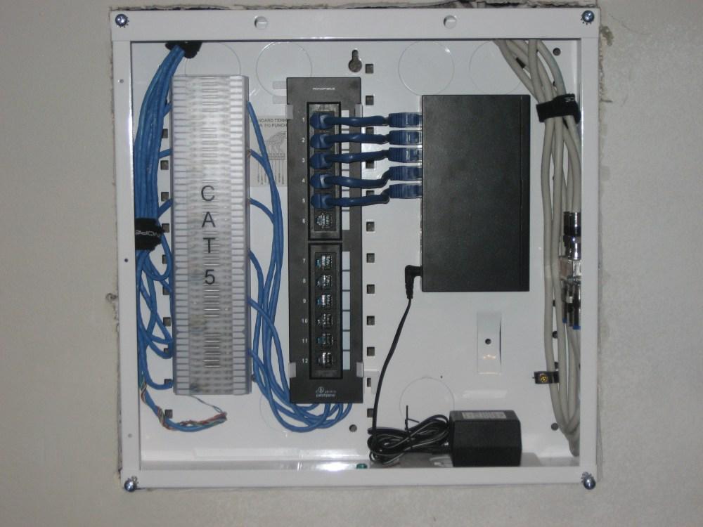 medium resolution of onq wiring panel network wire data schema u2022 rh 45 63 49 3 onq coax wiring