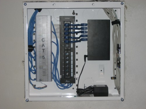 small resolution of onq wiring panel network wire data schema u2022 rh 45 63 49 3 onq coax wiring