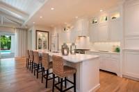 Grabill Cabinets - Kitchen