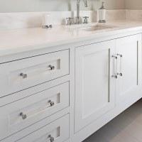 Grabill Cabinets | Custom Kitchen Cabinets | Grabill IN