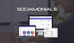 sociamonials-deals