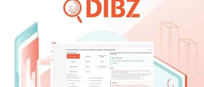 dibz-deal