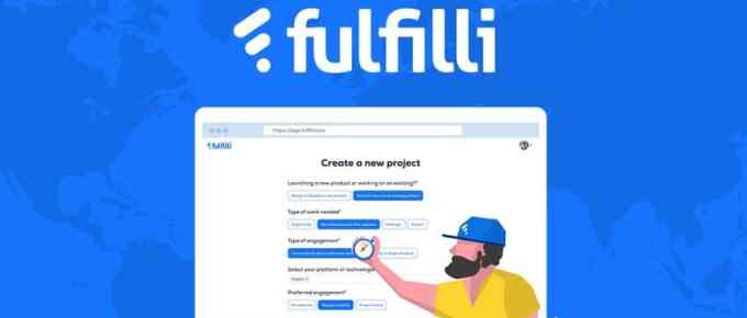 fulfilli-lifetime-deal