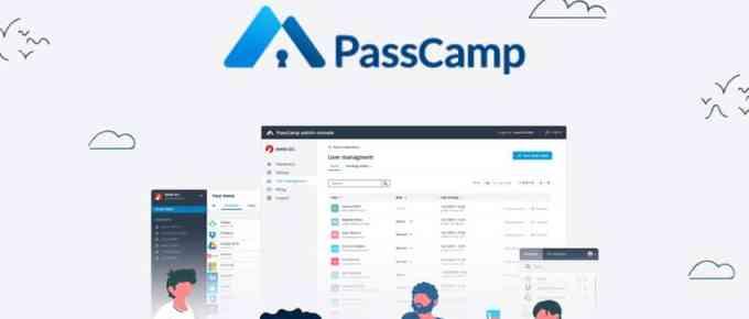 passcamp-deal