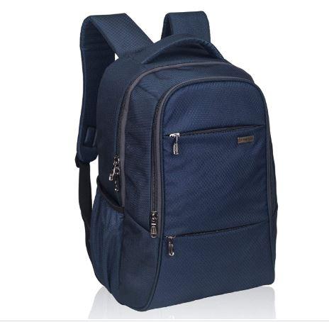 cosmus darwin laptop bag