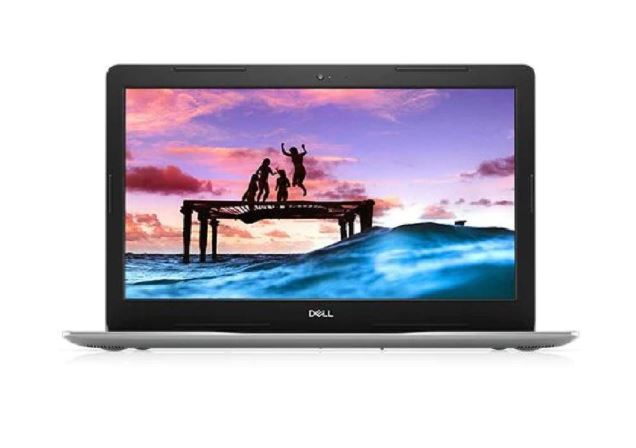 dell inspiron 3585 review