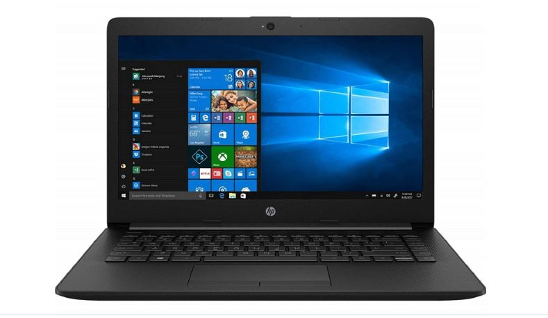 hp 14 laptop under 30k