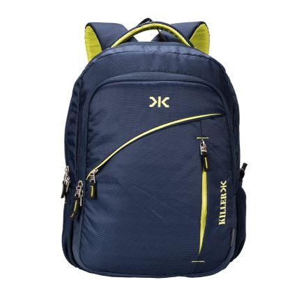 killer louis backpack for laptop