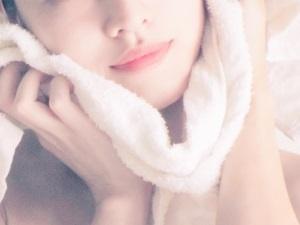 蒸しタオルの毛穴ケア、美容効果