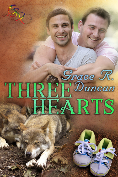 three-hearts_450X674