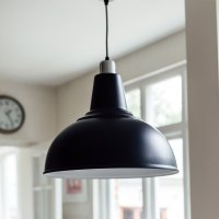 Pendant Lamp Plug In. Options For Lighting In My Corner ...