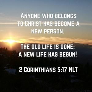 2 Corinthians 5_17