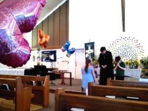 Grace Easter 2015 2