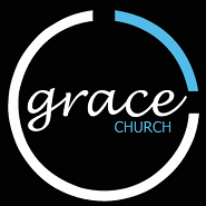 Grace Young Adults