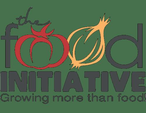 The Food Initiative - Local Outreach Partner - Grace Community Church
