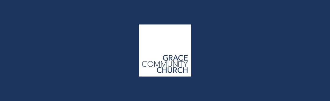 Others First - Grace Community Church