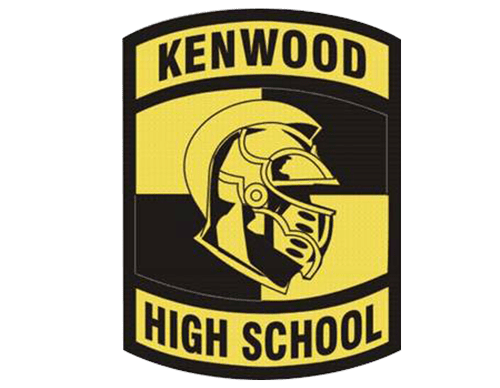 Kenwood High School - Local Partner - Grace Community Church