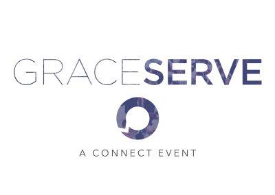 Grace Serve
