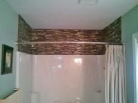 Tile Over Tile In Shower | Tile Design Ideas
