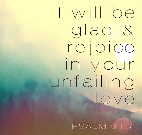 Jesus Love is Greater than Your Sin  Grace Counselling