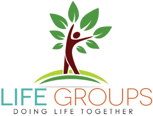 lifegroupsbanner